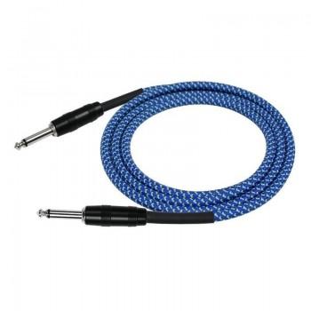 Cable De Micrófono Rollo...