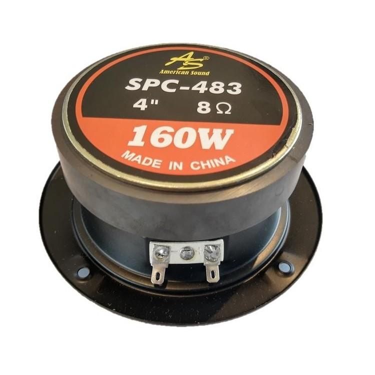 SPC483-spc483 c