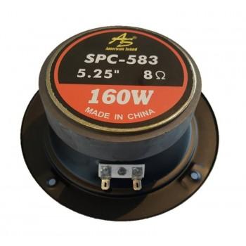 SPC583-SPC583 D