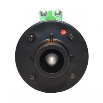 SPD995-014c