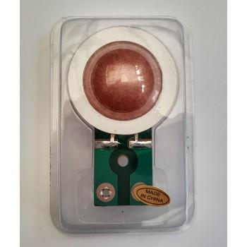 BDR995-bdr995 blister