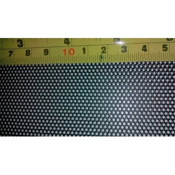 SPM206-3-spm206-3c