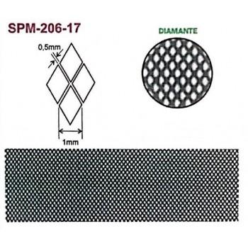 SPM206-17-spm206-17 nuevo 2