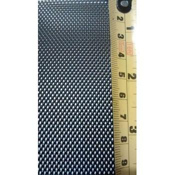 SPM206-17-spm206-17d