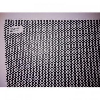 SPM206-6-spm206-6a 2000pixeles