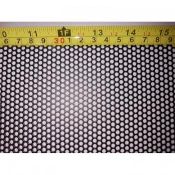 SPM206-6-spm206-6b 2000 pixeles