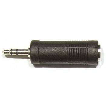 2612-X1P-BK-2612