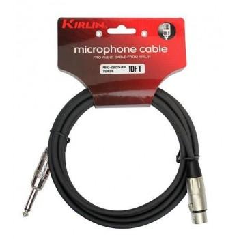 MPC282PN-3M-BK-mpc282pn