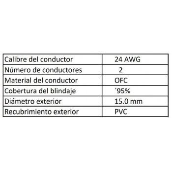 MT815-10M-caracteristicas