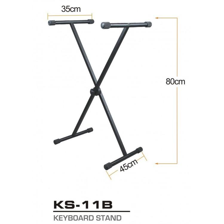 KS-11B