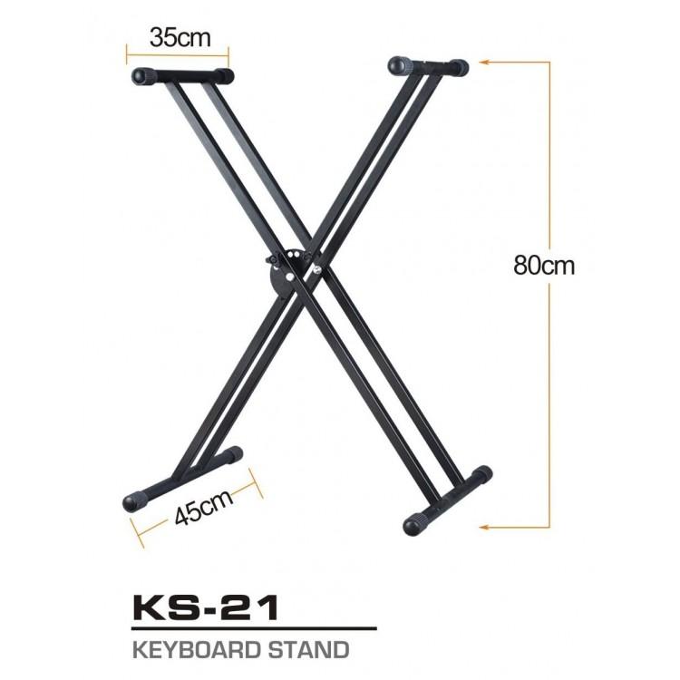 KS-21