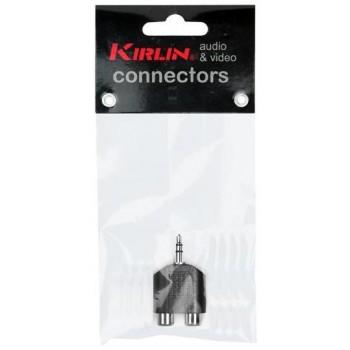 2656-X1P-BK-2656 bag