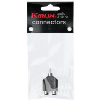 2643-X1P-BK-2643 bag