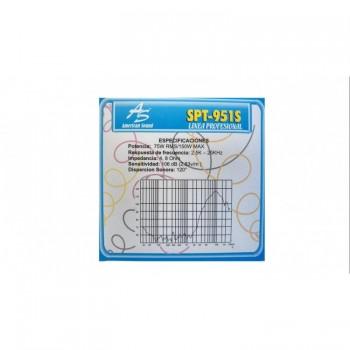 SPT951S-spt951s b