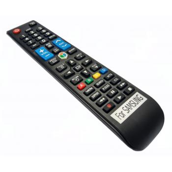 Remoto para Smart TV SAMSUNG