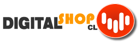 DigitalShop.cl
