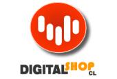 DigitalShop.cl
