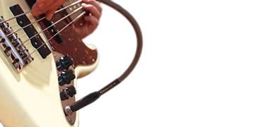 Cables de Instrumentos